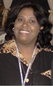 Veena Langur