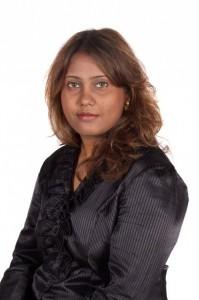 Vidya-Langur