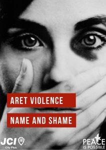 poster-name-and-shame